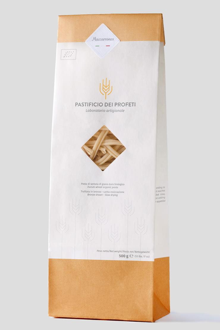 maccarrones-pasta-confezione-pastificio-dei-profeti-cagliari-sardegna